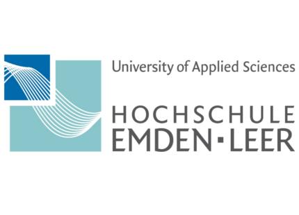 Hochschule Emden Leer Logo