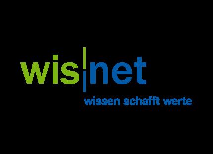 Wisnet logo